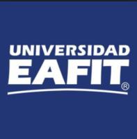 EAFIT Research Group 2018 - Lida Giraldo+Image