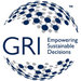 GRI 404: Training and Education+Image
