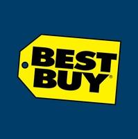 Best Buy Co. Inc.+image