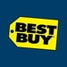 Best Buy Co. Inc.+image