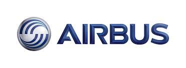 Airbus Group+image