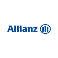 Allianz+image