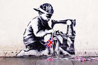 University of Nottingham - Modern Slavery Act Research+Image
