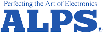 ALPS ELECTRIC EUROPE GmbH+Image