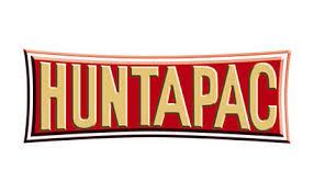Huntapac Produce Ltd+Image