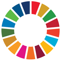 UOW and UNE: Embedding the SDGs into curriculum+Image