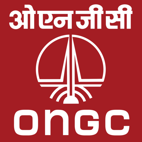 Oil and Natural Gas Corporation+image