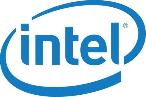 Intel Corporation+image