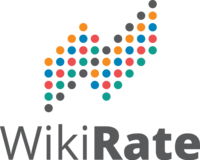 The Wikirate Project e.V.+image