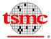 Taiwan Semiconductor Manufacturing+image