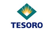 Tesoro Corporation+image