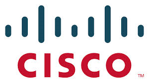 Cisco Systems+image