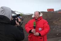 Environmental Reporting+image