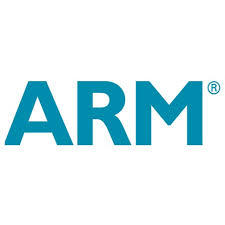 ARM Holdings+image