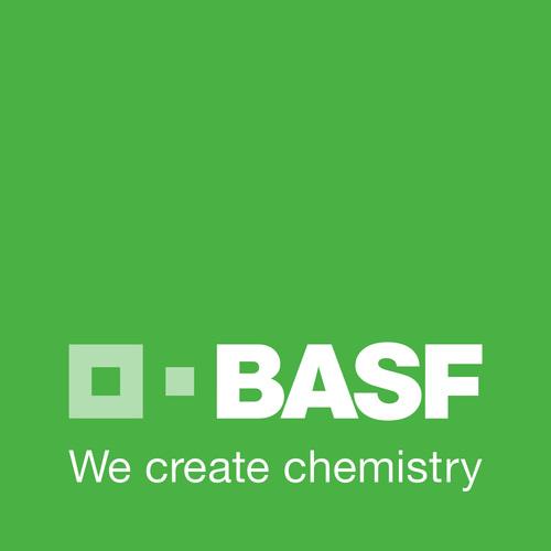 BASF SE+image