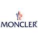 Moncler+Image