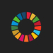 Top 100 Fashion Company Contributions to the Global Goals+Image