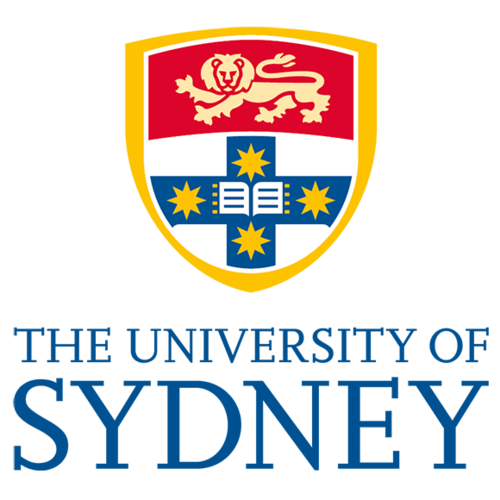 University of Sydney+Image