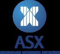 Australian Securities Exchange+Image