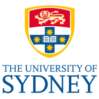 University of Sydney SDG Research Group 2019+Image