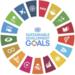 University of Sydney Business School 2019 - SDG 3, SDG 5 and SDG 8+Image