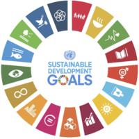 University of Sydney Business School 2019 - SDG 7 and SDG 13+Image