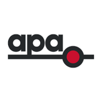 APA Group+Image