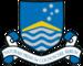 Australian National University Research Group+Image