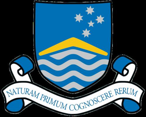 Australian National University+Image