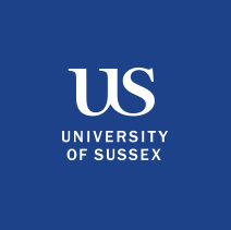 University of Sussex+Image