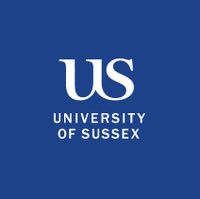 Sussex Research Group+Image