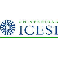ICESI Research Group 2019+Image