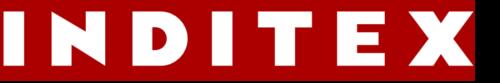 Inditex+image