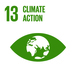 University of Wollongong Research 2019 - SDG13 Climate Action+Image