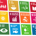 Royal Holloway 2019 Research: SDG3 & SDG16+Image