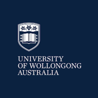 University of Wollongong Research Group 2019+Image