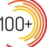Climate Action 100 Plus+Image