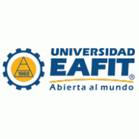 EAFIT Research Group 2019 - Eduardo Atehortua+Image