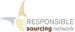 Responsible Sourcing Network+Image
