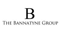 Bannatyne Group Plc+Image