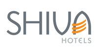 Shiva Hotels Group LLP+Image