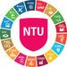 Nottingham Trent SDG Summer School Research 2019+Image