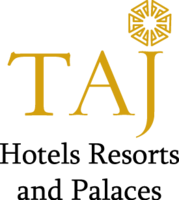 Taj International Hotels Limited+Image