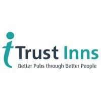 Trust Inns+Image