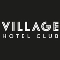 VUR Village Trading No 1 Limited+Image