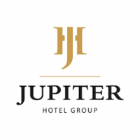 Jupiter Hotels Limited+Image