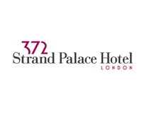 Strand Palace Hotel & Restaurants Ltd+Image