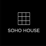 Soho House Holdings Limited+Image