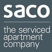 SACO The Serviced Apartment Company Limited+Image