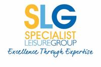 Shearings Leisure Group Limited+Image